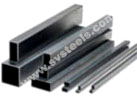 Square Hollow Section Pipes/Tube (SHS Pipes/Tubes)